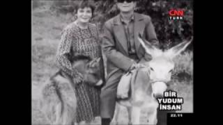 Türkan Saylan/ TurkMSIC Trakya SCOPH- 2014