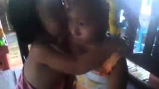 Pang teleserye#nakaka-touch..acting lng!!!