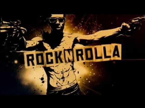 Sektor Gaza Dopilsya (longer and better version) Rocknrolla OST