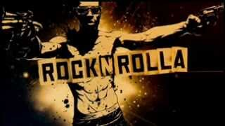 Sektor Gaza Dopilsya (longer and better version) Rocknrolla OST