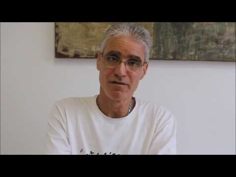 Paulo Cézar - Livro: Mensagens superiores - 3