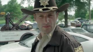Video Opening Scene The Walking Dead Season 1 Episode 1 download MP3, 3GP, MP4, WEBM, AVI, FLV Juli 2018