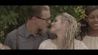 Wedding Reception Film - Wes & Sydney Good - BB Films - Lancaster, PA