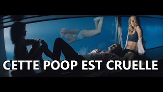[YTP FR] Vald - Cette poop est cruelle