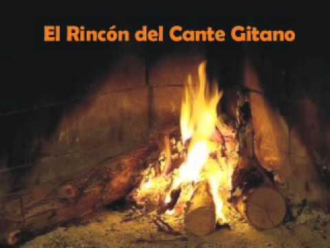 EL RINCÓN DEL CANTE GITANO