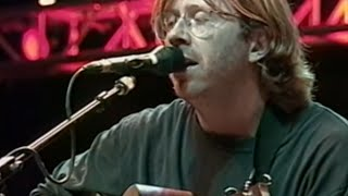 Phish - Hello My Baby - 10/18/1998 - Shoreline Amphitheatre (Official)