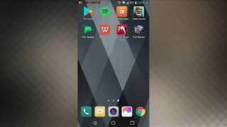 Como Crear Un Numero Falso Para WhatsApp | Numero Virtual Para Android.