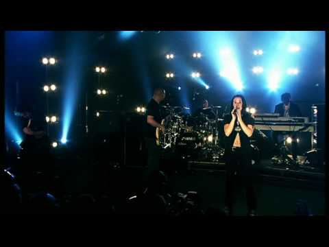 Melanie C - Live Hits (Electric) - 09 You'll Get Yours (HQ)