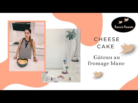 cheesecake-with-french-tweets-(gâteau-au-fromage-blanc)