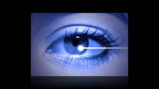 Eye Care Cincinnati LASIK Eye Surgery