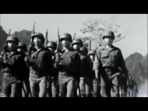 CIA Secrets Documentary -165 SHOCKING PROOF CIA Secret Army Disturbing Conspiracy