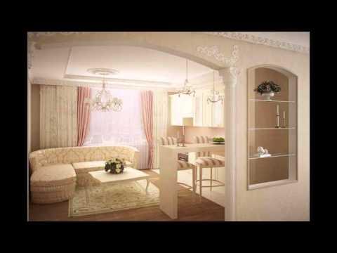 Дизайн спальни Фото, освещение и интерьер современных спален
