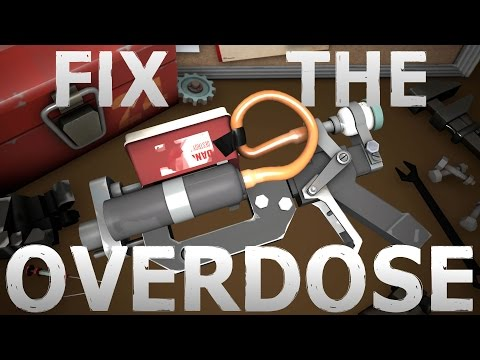 Download Youtube: ArraySeven: Fix The Overdose