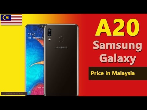 samsung-galaxy-a20-price-in-malaysia-|-a20-specs,-price-in-malaysia