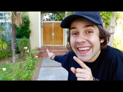 SURPRISING PARENTS WITH SHOCKING NEWS!!