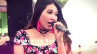 OM TELOLET OM SERA Live Launching SDD Putera Mulya Via Vallen - Kimcil Kepolen