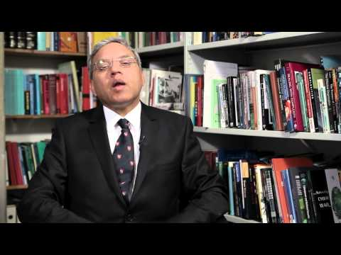 International Investment Law - Overview