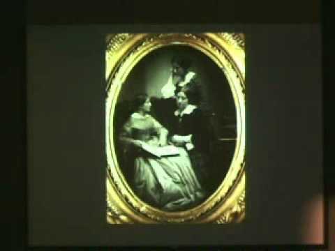 Tremont Row: Artists' Daguerreotype Rooms
