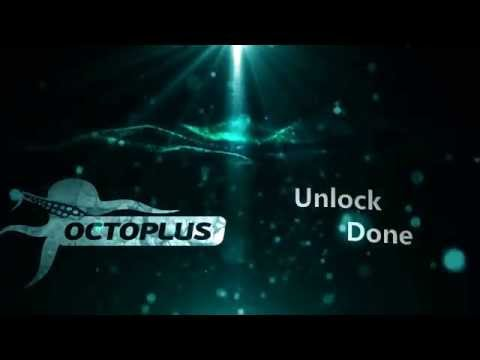 Samsung GT-E3300I Unlock with Octoplus Box