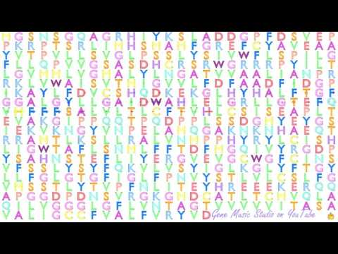 "Gene Music using Protein Sequence of SLC45A2 ""SOLUTE CARRIER FAMILY 45, MEMBER 2"""