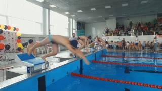 Школа Плавания Дельфин