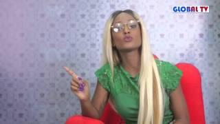 Sijamchukulia Jack Patrick bwana'ke - Vanessa Mdee