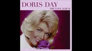 Doris Day -- Life Is Just A Bowl Of Cherries