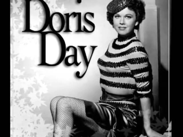 doris-day-life-is-just-a-bowl-of-cherries-jack-gauntt