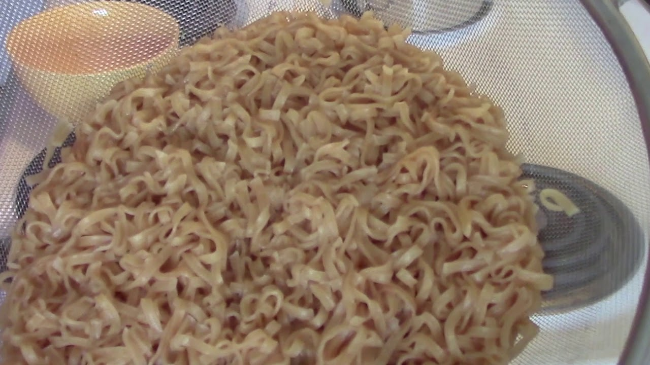 Best instant noodle recipe of all time from the ramen rater 20 best instant noodle recipe of all time from the ramen rater 20 forumfinder Images