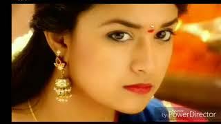 Full HD song Sone Chandi Se Mehnga Hai Pyar Yaro subscribe comment share Jarur kare