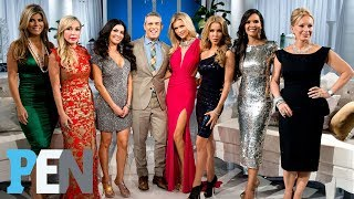 Andy Cohen Reveals His Pick For The Most Absurd 'Real Housewives' Business Ever | PEN | People