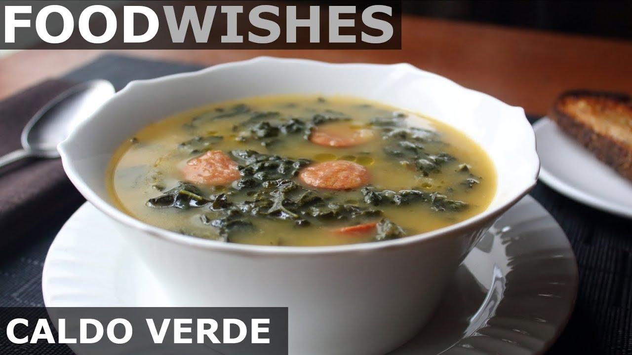 caldo-verde-portuguese-sausage-kale-soup-food-wishes