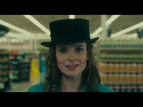 Doctor sleep trailer 2019-Movietrailer HD