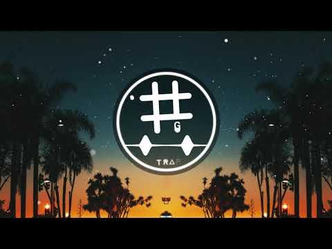 3LAU - Touch (ft. Carly Paige) [Syris Remix]
