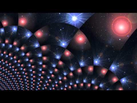 Ravel: Boléro (Tomita electronic arrangement)