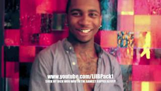 Lil B - Suck My D*&* HO BASED MUSIC VIDEO DIRECTED BY LIL B thumbnail