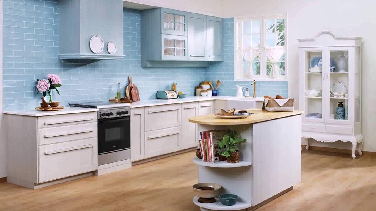 modular kitchen design kerala  youtube