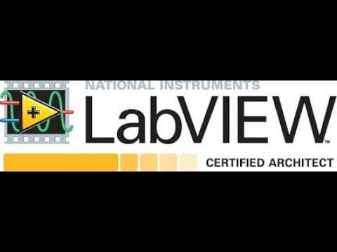 Download And Install Labview 2018 Full X32 X64 Bits Youtube