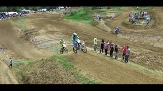 PZ2016 - Lobor, Motocross Amater MX Open, 17.7.2016, HD 1080 50p