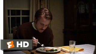 Lars And The Real Girl (1/12) Movie CLIP - Worried About Lars (2007) HD