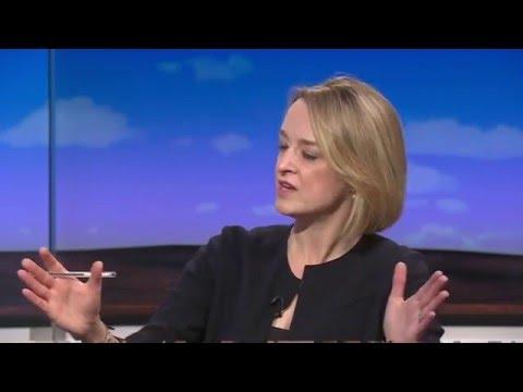 Laura Kuenssberg's PMQs analysis   BBC News