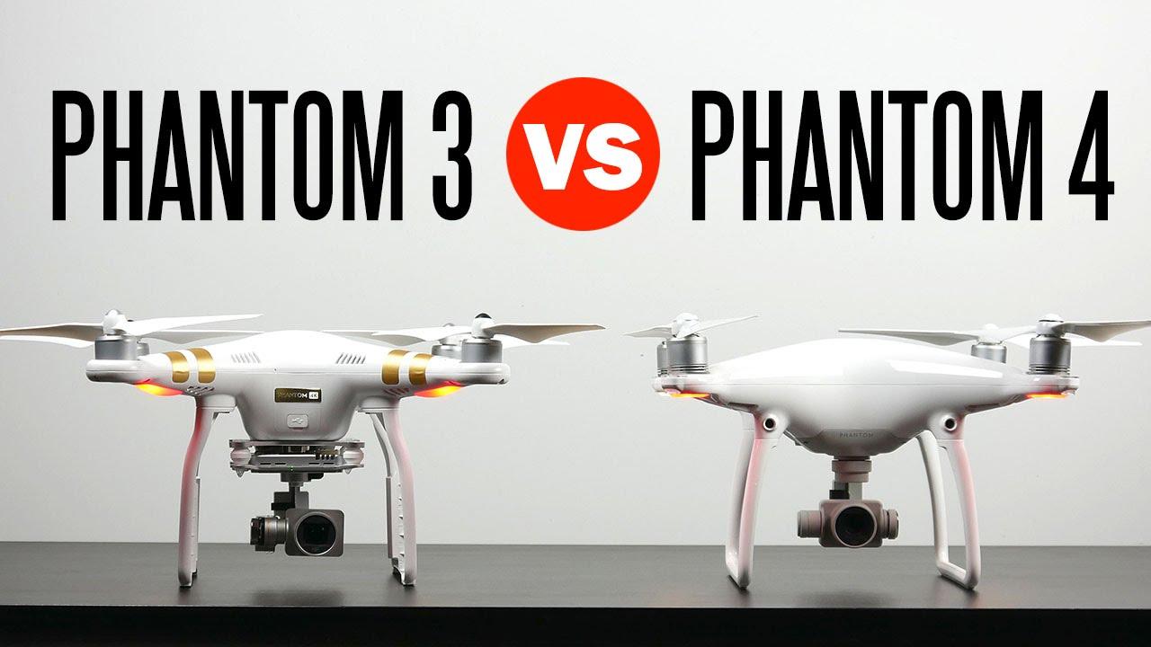 Квадрокоптер dji phantom 3 professional ютуб чемодан dji inspire 1