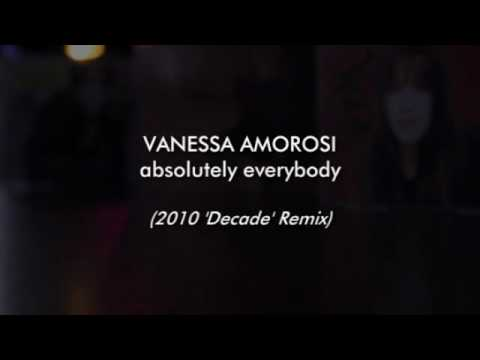Absolutely Everybody (2010 'Decade' Remix)