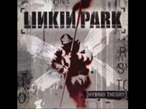 One Step Closer  Linkin Park with lyrics