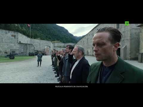 VIDA OCULTA | Tráiler | Ya en cines