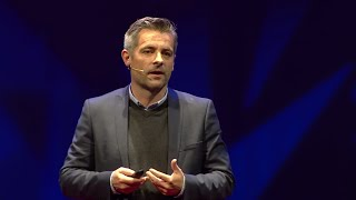 Add Value to Your Life and the Environment | Michel Weijers | TEDxVenlo