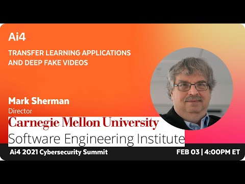 Transfer Learning Applications and Deep Fake Videos