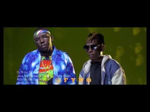 amooti-omubalanguzi-ft-all-stars---nze-nkuba-{d.j-brian}