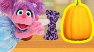 Sesame Street The Rapunzel Dilemma - Game play | games for children | Game For Kids English