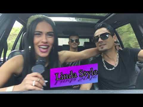 LINDA SHABANI - (Gangnam style *****